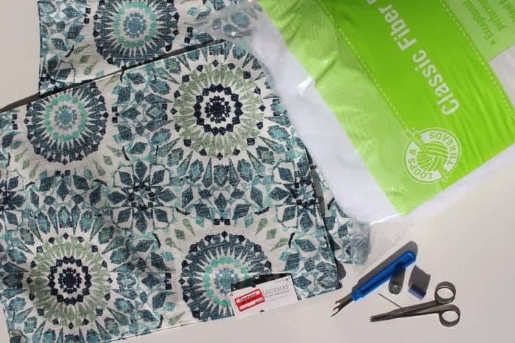 placemat-pillows-materials