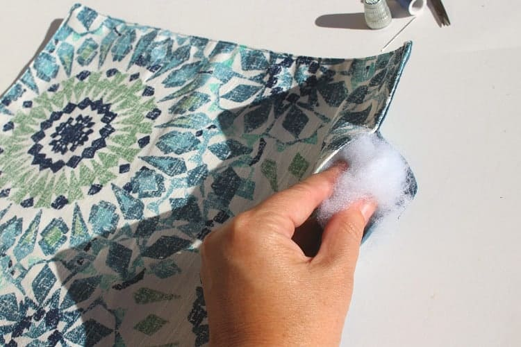 placemat-pillows-stuffing