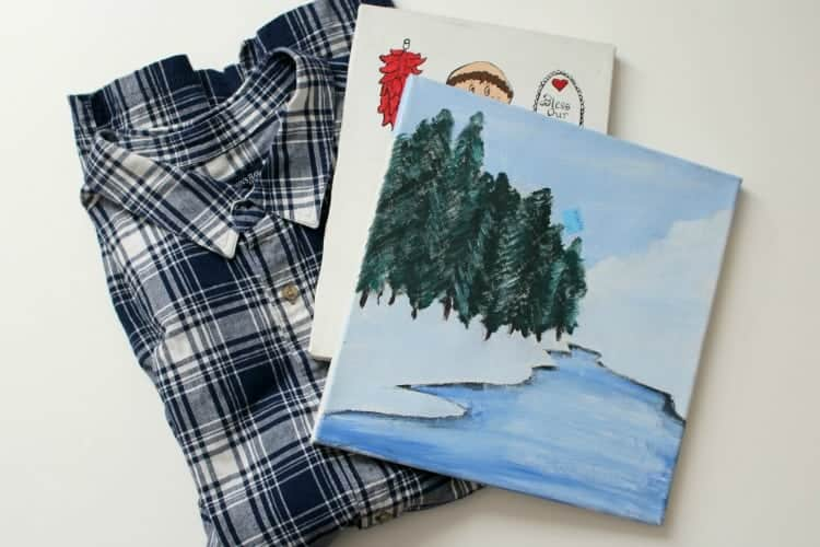 christmas-stencils-plaid-canvases