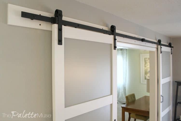 Shed Door Support Picsbud