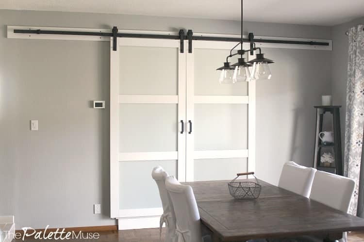 Barn Door Frequently Asked Questions The Palette Muse