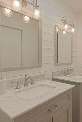 47HD Hattie Master Bath