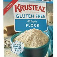 Krusteaz Gluten Free All Purpose Flour Mix