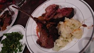 dinner40