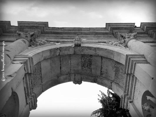 Palladio's 192-Step Program | ©Tom Palladio Images
