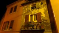 Loving Romagna | ©Tom Palladio Images