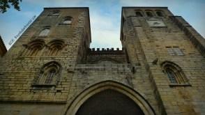 Iberian Adventure: Enchanting Évora, Portugal's Laid-Back Museum City   ©thepalladiantraveler.com