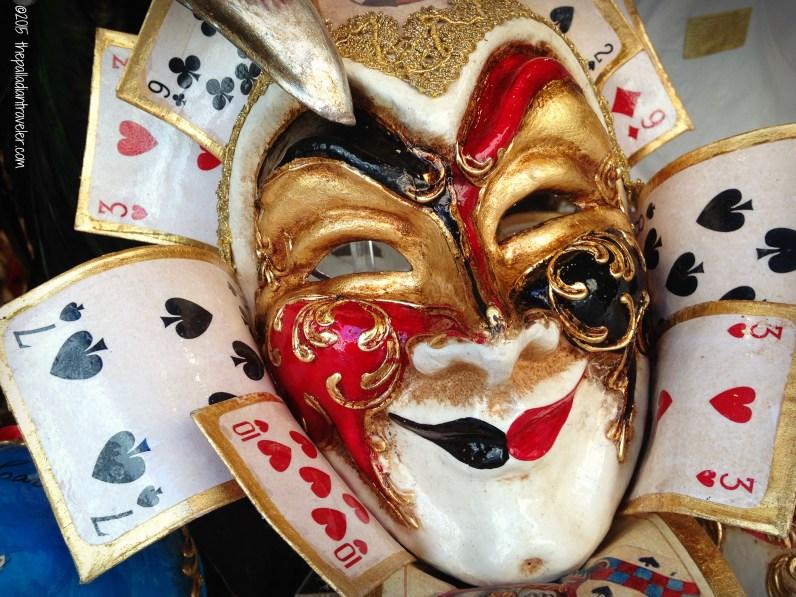 Thirty Hours in Venice |©thepalladiantraveler.com