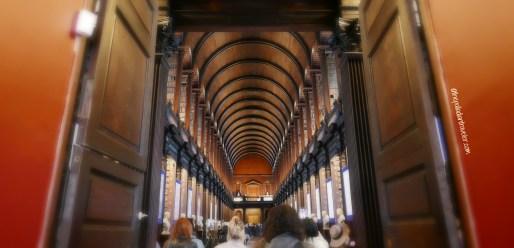 Treasures of Ireland | ©thepalladiantraveler.com