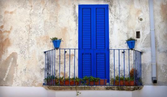 Puglia25_WM