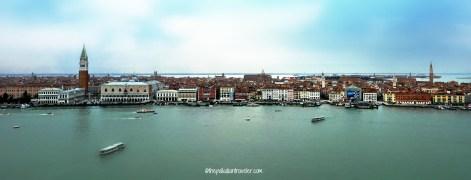WofI_VeniceBoatTower_14_WM