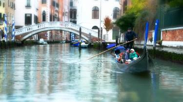 WofI_VeniceBoatTower_19_WM