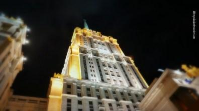 Moscow2B_WM