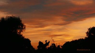 Under the Pugliese Sky | ©thepalladiantraveler.com