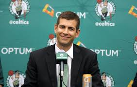 Why there is no need to panic for the Celtics