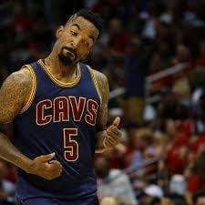 December 14th NBA Fanduel lineup