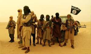 CNN: Yemen raid was actually successful