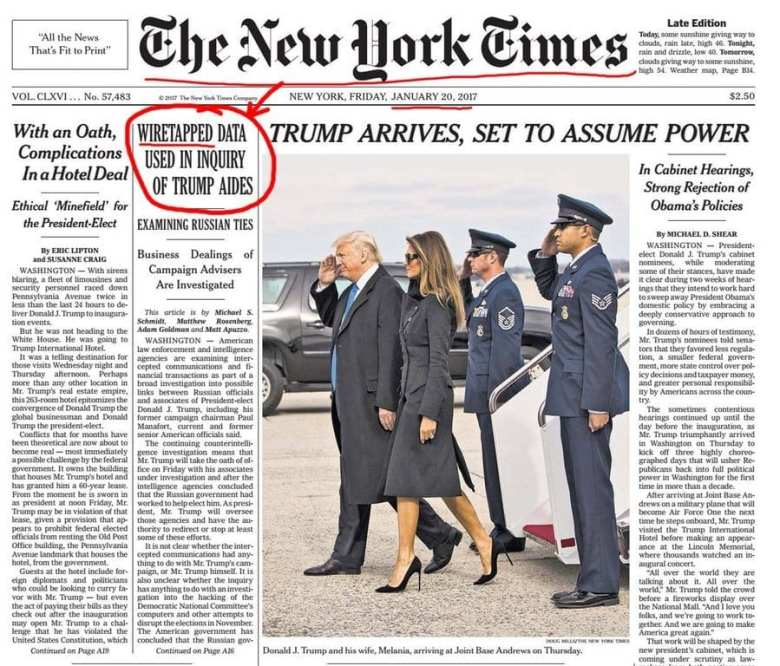 new-york-times-wiretap