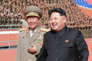 China moves 150,000 troops into North Korea