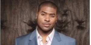 Tariq Nasheed tries to change narrative in Steve Stephens killings, blames whites