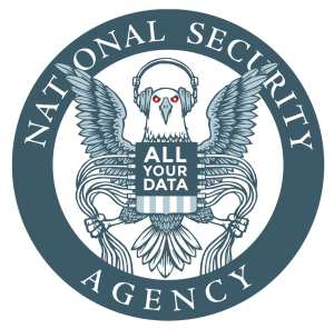 Intelligence agencies under Obama secretly conducted illegal searches on American Citizens
