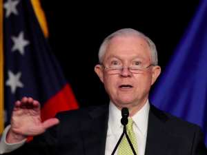 READ: Jeff Sessions full opening statement
