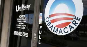 Recent Obamacare Insurer Exits Lead to 2 More Counties With No Choices