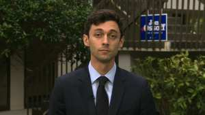 6th District Defends the Wall, Jon Ossoff Invasion Fails