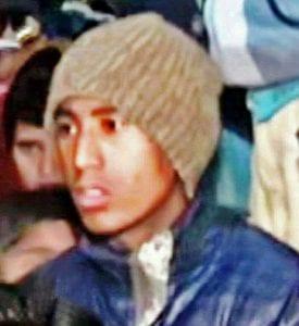 Another Teenage Christian in Pakistan Beaten, Accused of Blasphemy