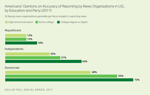 Gallup 2.png