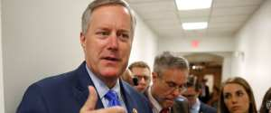House Freedom Caucus Slated To Craft Its Own DACA Proposal