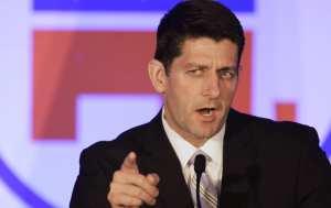 WHAT?: Paul Ryan says Trump shouldn't end DACA