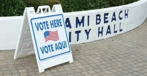 FRAUD: Over 6,000 New Hampshire Voters may not live in the state