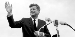 JFK FILES: Document Cuts Off When Question Is Asked If CIA Killed Kennedy