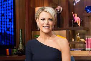 Smelly Kelly: Megyn Kelly has cringe-worthy dance segment on her failing show