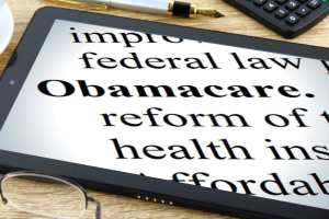 "Heritage Foundation:""Repealing the individual mandate is a great place to begin"""