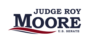 Alabama Voters are extremely skeptical of allegations against Judge Roy Moore