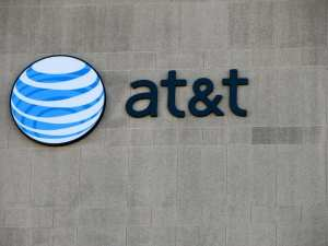 TAX REFORM: AT&T to invest additional $1 Billion Dollars into economy, give workers $1K bonus