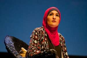 Women's March leader told woman she was too unattractive to be sexually harassed