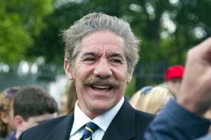 Geraldo Rivera: Dem lawmakers boycotting Trump's state of the union disrespecting 'office' and 'constitution'