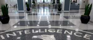 CIA Argues The Public Can't See Classified Information It Has Already Given To Favored Reporters