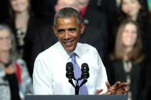 Report: Obama's DOJ deleted 500k fugitives from background check system