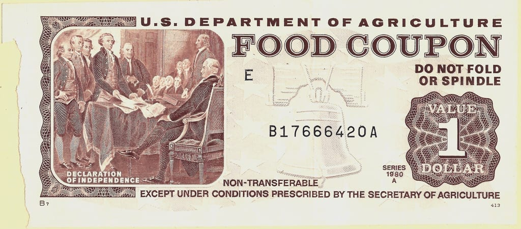 How To Report Changes In Income For Food Stamps