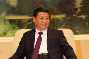 WIN: Xi Jinping says he will 'significantly lower' tariffs on auto imports
