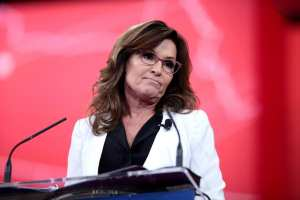 McCain said he regrets picking Palin for VP, wishes he picked Lieberman