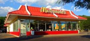 Report: Kim Jong-un seeking McDonalds, Trump branded tower in meeting