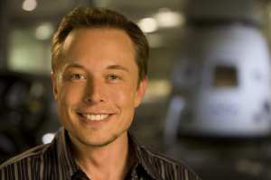 MUSK WAVE: Elon Musk revealed as a Top Donor in GOP Super PAC
