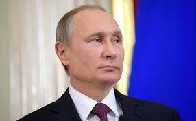 Russia considering 'Fake News' Law that the left and MSM would support