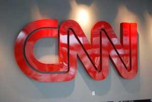 CNN gave Rob Porter abuse scandal 24 times more coverage than Rep Ellison