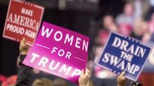 Conservative Women destroy Alexandria Ocasio-Cortez after she 'makes women look weak'